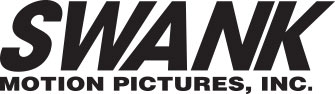 Swank Motion Pictures, Inc Logo